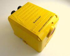 RIELLO 3001162 PRIMARY CONTROL BOX 525SE/A / USA /G120-G400 GAS120 GAS200 GAS400