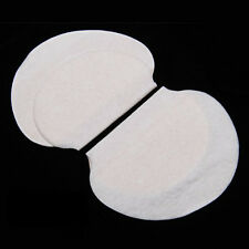 30pcs Underarm Sweat Perspiration Pads Shield Absorbing Absorbent New
