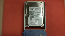 A5234A 18GB 10K RPM FC Disk Drive A5234-69002 A5234-60001 tested wiped