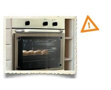 Brand NEW IN BOX CLEVAMAMA BABY sicurezza TRASPARENTE FORNO PORTA Guard