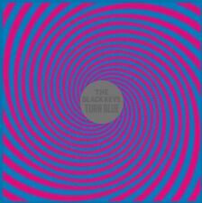 The Black Keys - Turn Blue [New Vinyl]