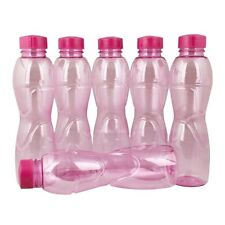 MILTON WATER BOTTLE OSCAR 1000 1 LITER 6 PCS WITH VAT PAID BILL BPA FREE