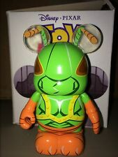 "Twitch CHASER from Toy Story 3 3"" Vinylmation Toy Story Series #2"