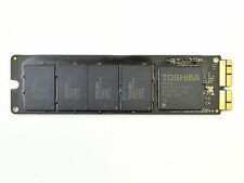 """SSD Solid State Drive128GB S653-0023 for MacBook Air 13"""" A1466 2013 MD760LL"""