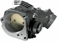 Horsepower Big Bore 55mm Throttle Body HPI-55D1-18