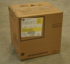 General Electric GE FG5G25S4AN11  Ballast Luminaire **NEW SEALED Box** #2