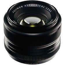 Fujifilm 35mm f/1.4 XF R Lens