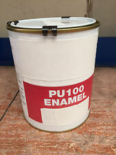 Paint Ford Tractor Off White Paint - 1 Litre Ford 2000 3000 4000 5000 7000
