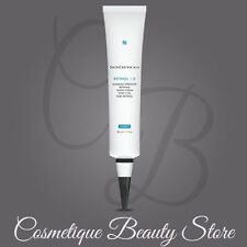 SkinCeuticals Retinol 1.0, 30 ml, New, Sealed in Box*LOWEST PRICE*exp 12/17