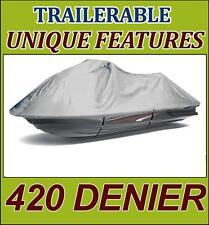 Jet SKi PWC Cover Sea Doo Bombardier XP 2000 2001 2002 new WATERCRAFT COVER