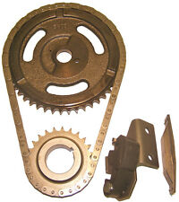 Cloyes Gear & Product 9-4023S Timing Chain