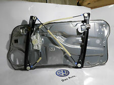 ALZAVETRO ALZACRISTALLI ANTERIORE SINISTRO window regulator FRONT LEFT VW GOLF 4