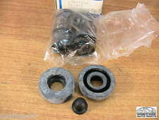Dodge Mitsubishi Colt Challenger Saporro Rear Wheel Brake Cylinder Kit 1978-1979