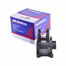 DG544 BS2005 E560D FORD/MAZDA/MERCURY ACDELCO IGNITION COIL OEM