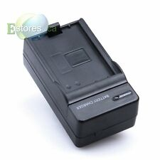 EN-EL5 Battery Charger For Nikon CoolPix P100 S10 S11 P3 P4 3700 5200 5900 MH-61