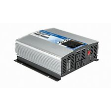 NEW Centech 2000 Watt Continuous/4000 Watt Peak Power Inverter