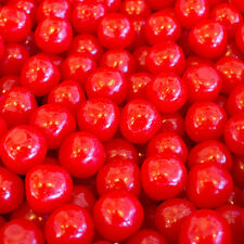 Cherry Sours 2 POUND Classic Bulk Candy FREE SHIPPING