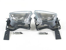 For Nissan Maxima 97 98 99 1997 1998 1999 Fog Light Pair