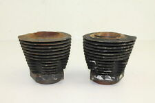Harley Davidson Engine Cylinder Set BC