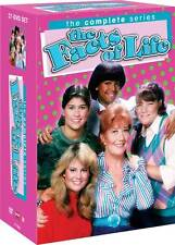 THE FACTS OF LIFE The Complete Series Season 1- 9 NEW DVD 1 2 3 4 5 6 7 8 9