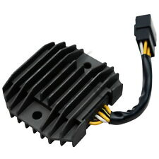 Voltage Regulator Rectifier for Kawasaki ZXR250 89-95 ZZR400 90-99 ZZR600 90-05