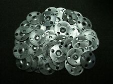 Plaster Repair Washers Ceiling Buttons (55 pieces)