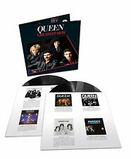 QUEEN - GREATEST HITS 1  (LP Vinyl) sealed
