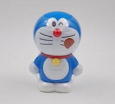 Doraemon Mini Figure  #3 - Fujiko     ...  h#1