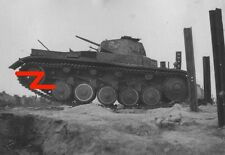 War in Poland, 1939. 1549 photos on CD. Polish and German tanks, cars and other