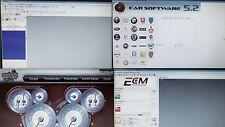 rimappatura centraline!!oltre 30 software,EGR FAP OFF+100000 FILE AGGIORNATI