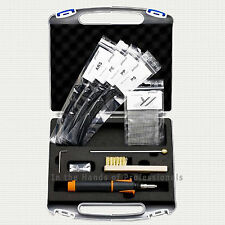 Portasol® PP75 / 011289210 Cordless Plastic Welding Kit   NEW
