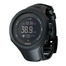 Suunto Ambit3 Sport Fitness Speed Tracking GPS Wireless Bluetooth Smart Watch