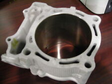 YZ 450F 2006-09 95mm  NiCom Plated Cylinder Casting #2S200 $50 Core Refund!