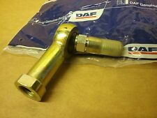 DAF Genuine Ball Joint   OE Part no. AMPB838      NEW  PACCAR Parts