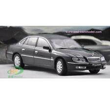 1:18 GM Buick Royaum Die Cast Model 01