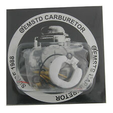 Carburetor/Carb Kit Honda ATC 110 ATC110 1979-1983 New!