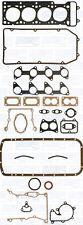 Dichtsatz inkl. Zylinderkopfdichtung Talbot Chrysler 160 180 / 1971-80 / 100 PS