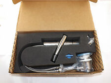 ROCA KENDO 5A6058A00 BIDET TAP WITH POP UP WASTE VAT INC FREE COURIER