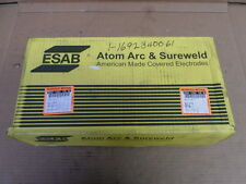 EASB Sureweld 7024 50 lb. Box Covered Electrodes
