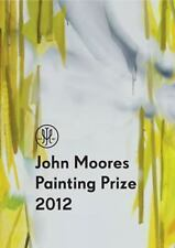 John Moores Painting Prize 2012 (Liverpool University Press - National Museums L