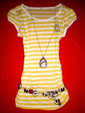 ZARA Shirt  LONGSHIRT TOP RoCKaBilly BoHo Romantik BLOGGER HIPPIE S 34 36  NEUW!