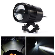 Super bright U2 waterproof LED headlight strobe light laser light spotlights