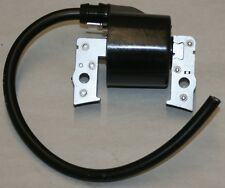 Ignition coil replaces Kawasaki No. 21121-2070 & John Deere No. AM109209.