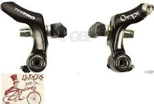 TEKTRO ORYX CANTILEVER BRAKE FRONT OR REAR BLACK BICYCLE BRAKE