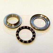 Steering Head Bearing Top Set for Kinroad XT125 GY Explorer