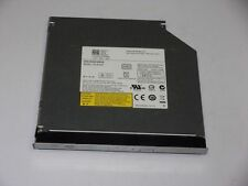 Dell Latitude E5520 E5420 E5530 E5430 DVD-RW CD-RW SATA Slimline Drive Tested