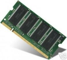 Aeneon in4du326428dtp-in 256Mo PC2700 333mhz ddr mémoire sodimm 200 broches