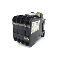 Contactor SRCa3631-0 Fuji 200-220V SRCa3631-0 3a1b)