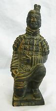Kneeling Archer Terracotta Warrior - Made in Xi'an / Xian