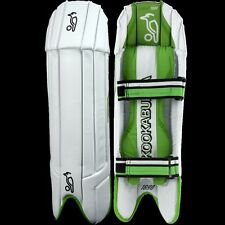 Kookaburra Kahuna 1000 Cricket Wicket Keeping Pad + AU Ship + Free Ship & Inner